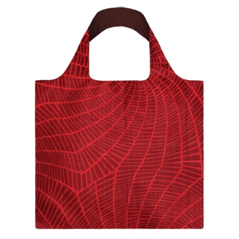 Tote Bag ELEMENTS Fire | Dodax.co.uk