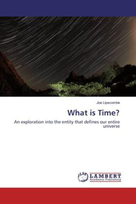 What is Time? | Dodax.pl