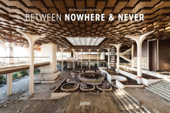 Between Nowhere & Never   Dodax.at