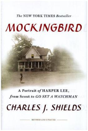 Mockingbird | Dodax.at