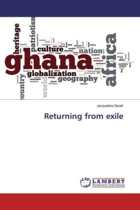 Returning from exile | Dodax.pl