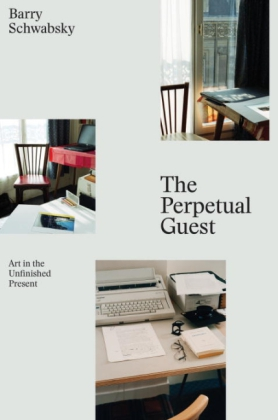 The Perpetual Guest | Dodax.ch