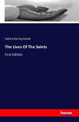 The Lives Of The Saints | Dodax.at