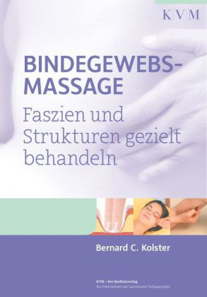 Bindegewebsmassage | Dodax.at