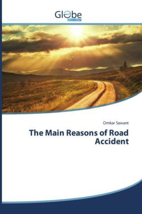 The Main Reasons of Road Accident | Dodax.ch