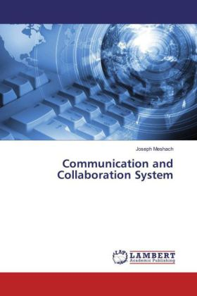 Communication and Collaboration System | Dodax.pl