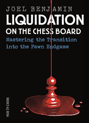 Liquidation on the Chess Board | Dodax.ch