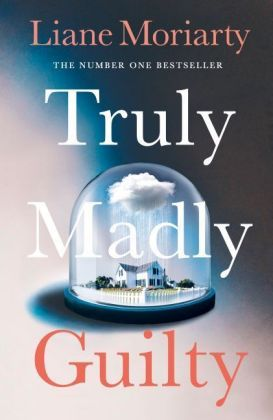 Truly Madly Guilty   Dodax.nl