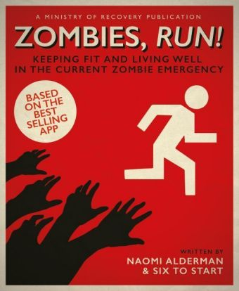 Zombies, Run! | Dodax.at