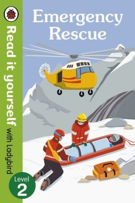 Emergency Rescue | Dodax.at