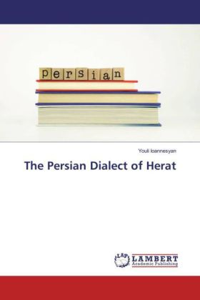 The Persian Dialect of Herat | Dodax.ch