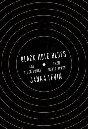 Black Hole Blues and Other Songs from Outer Space | Dodax.at
