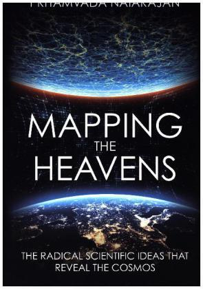 Mapping the Heavens | Dodax.ch