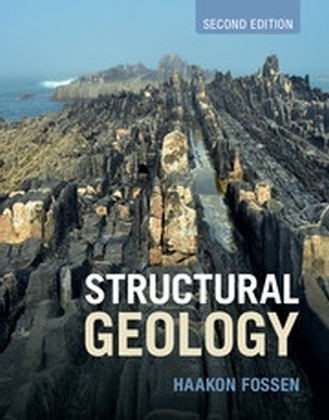Structural Geology | Dodax.at