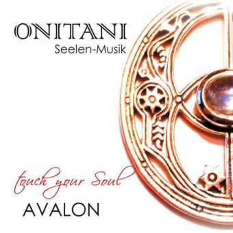 Avalon, 1 Audio-CD | Dodax.es