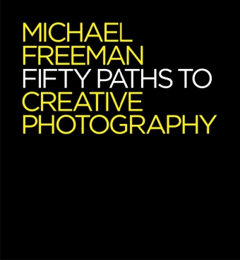 Fifty Paths to Creative Photography | Dodax.ch