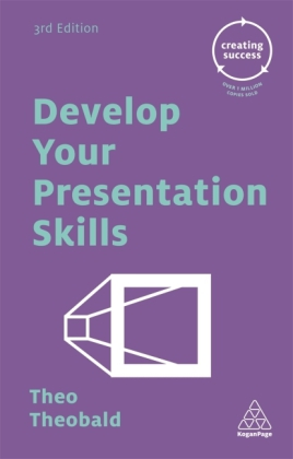 Develop Your Presentation Skills | Dodax.co.uk