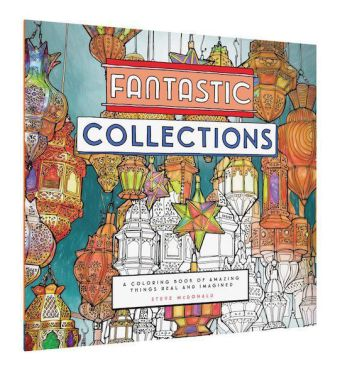 Fantastic Collections | Dodax.ch