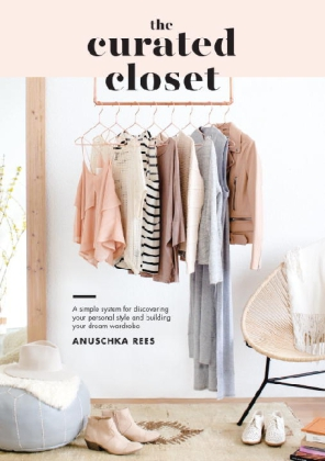 The Curated Closet | Dodax.pl