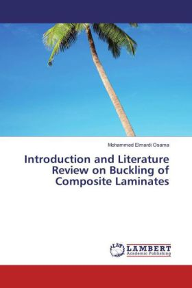 Introduction and Literature Review on Buckling of Composite Laminates | Dodax.de