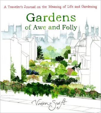 Gardens of Awe and Folly | Dodax.at
