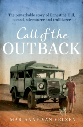 Call of the Outback | Dodax.ch