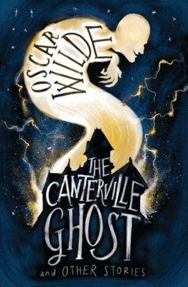 The Canterville Ghost and Other Stories | Dodax.it