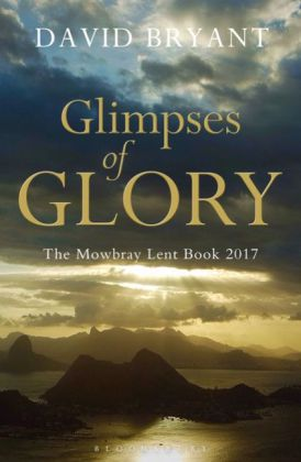 Glimpses of Glory | Dodax.pl