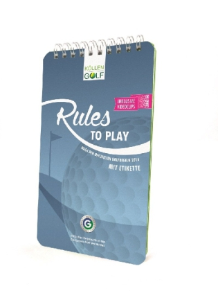 Rules to play | Dodax.pl