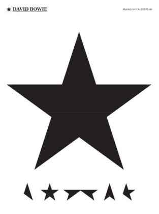 Blackstar | Dodax.at