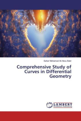 Comprehensive Study of Curves in Differential Geometry   Dodax.ch