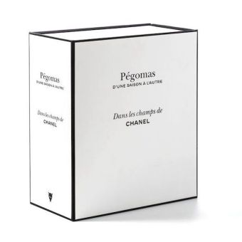 CHANEL: The Art of Creating Perfume, 6 Vols. | Dodax.pl