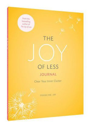 The Joy of Less Journal | Dodax.at