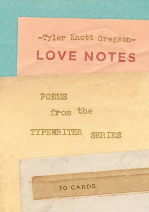 Love Notes: 30 Cards (Postcard Book) | Dodax.com