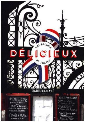 Delicieux   Dodax.at