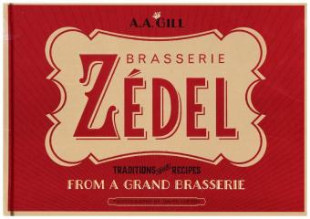 Zedel | Dodax.at