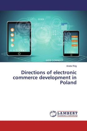 Directions of electronic commerce development in Poland | Dodax.co.uk