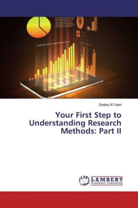 Your First Step to Understanding Research Methods: Part II | Dodax.at