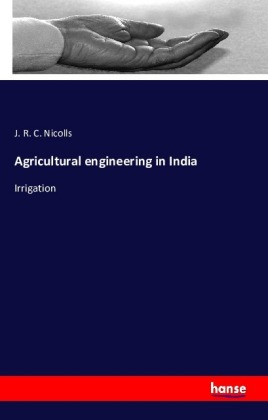 Agricultural engineering in India | Dodax.ch