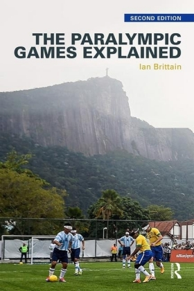The Paralympic Games Explained | Dodax.pl