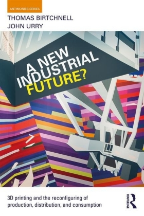 A New Industrial Future? | Dodax.at