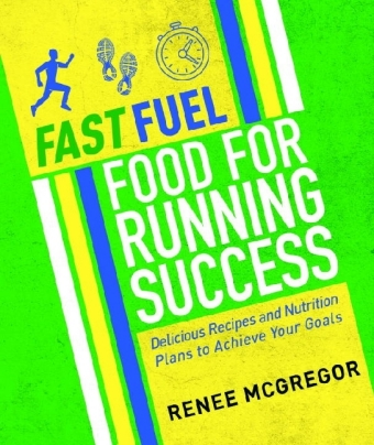 Fast Fuel: Food for Running Success | Dodax.at