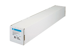 HP Clear Film 174 gsm-610 mm x 22.9 m (24 in x 75 ft) | Dodax.ch