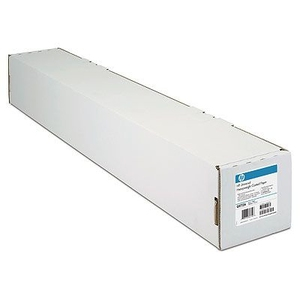 HP Heavyweight Coated Paper C6569C | Dodax.ch