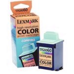 Lexmark Ink Cart 3c 225sh f Z32 ink cartridge | Dodax.co.uk
