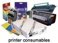 Epson Premium Glossy Photo Paper, DIN A4, 255g/m², 50 Blatt | Dodax.at