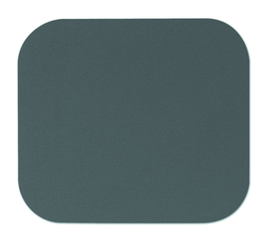 Fellowes - Mouse Pad, Grey (58023) | Dodax.at