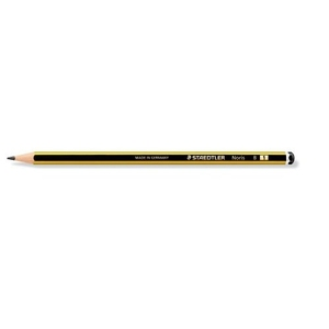 Staedtler Noris | Dodax.at