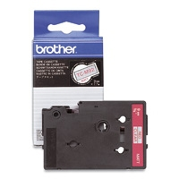 Brother P-TOUCH TC301 | Dodax.co.uk