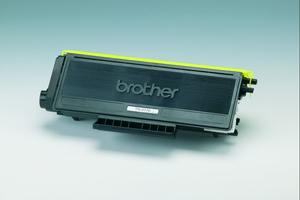 Brother TN3170 | Dodax.at
